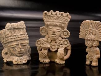 artefakty-prekolumbijskie.jpg