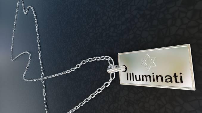 iluminati.jpg