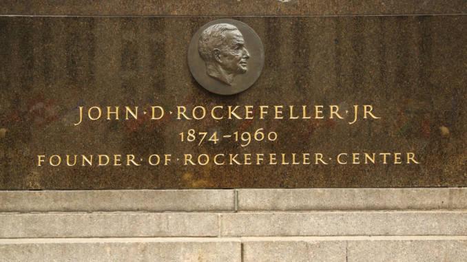 Fundacja-Rockefellera-nwo.jpg