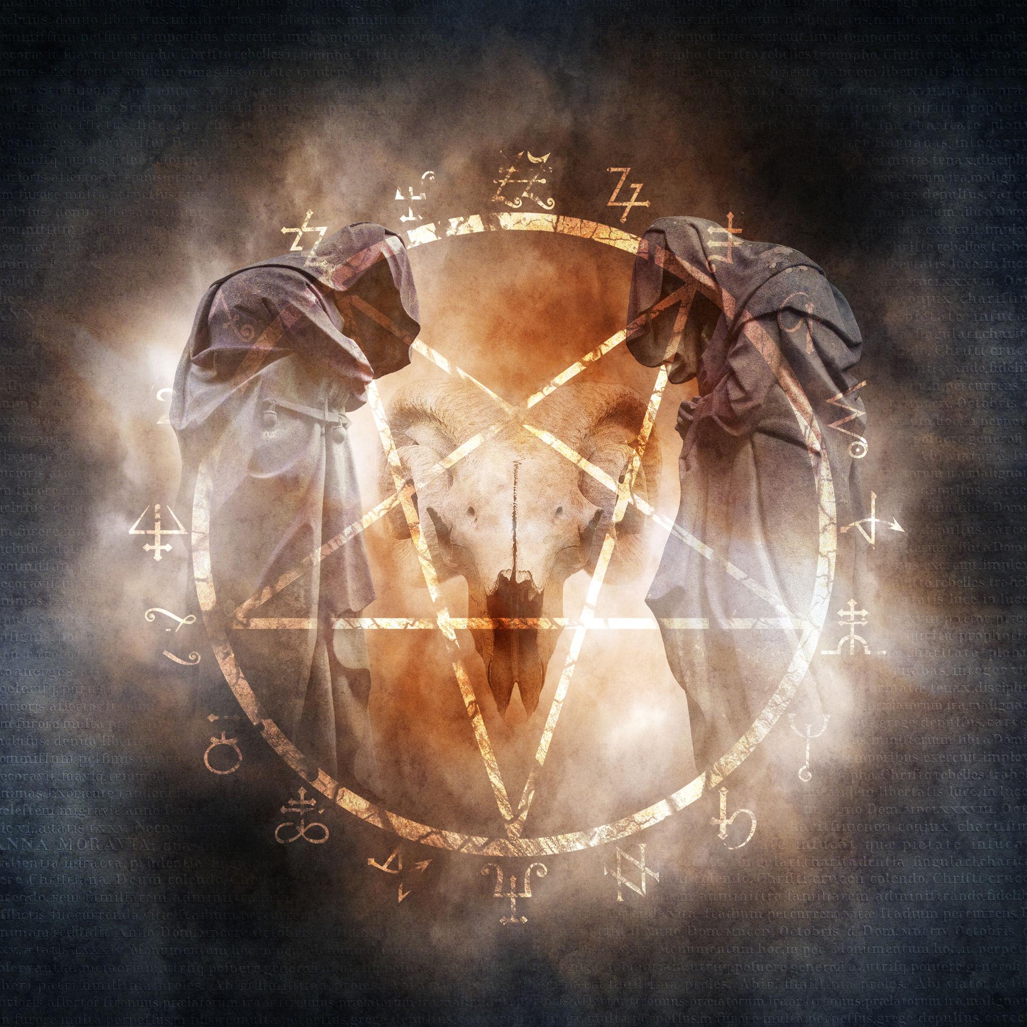 pentagram-biały-dom.jpg