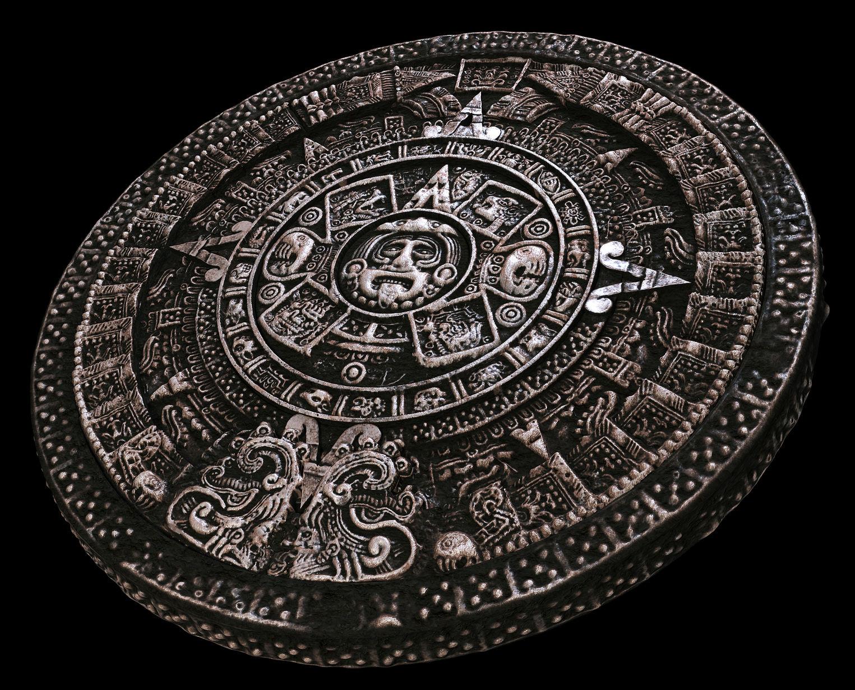 kalendarz-majów.jpg