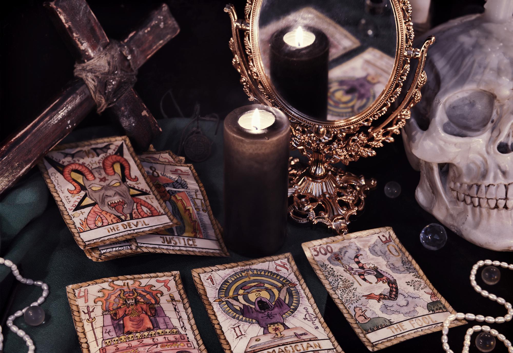wiedźma-magiczne-symbole.jpg