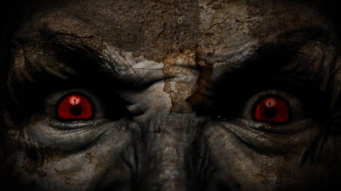wiedźmy-demon.jpg