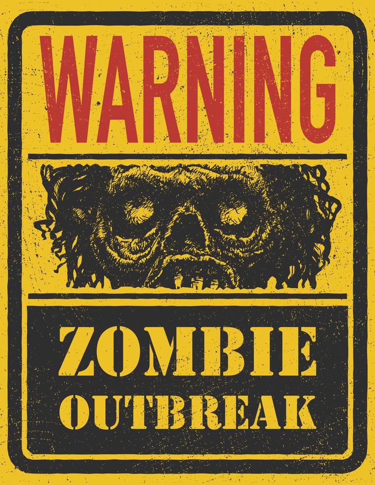 fluor-zombie.jpg