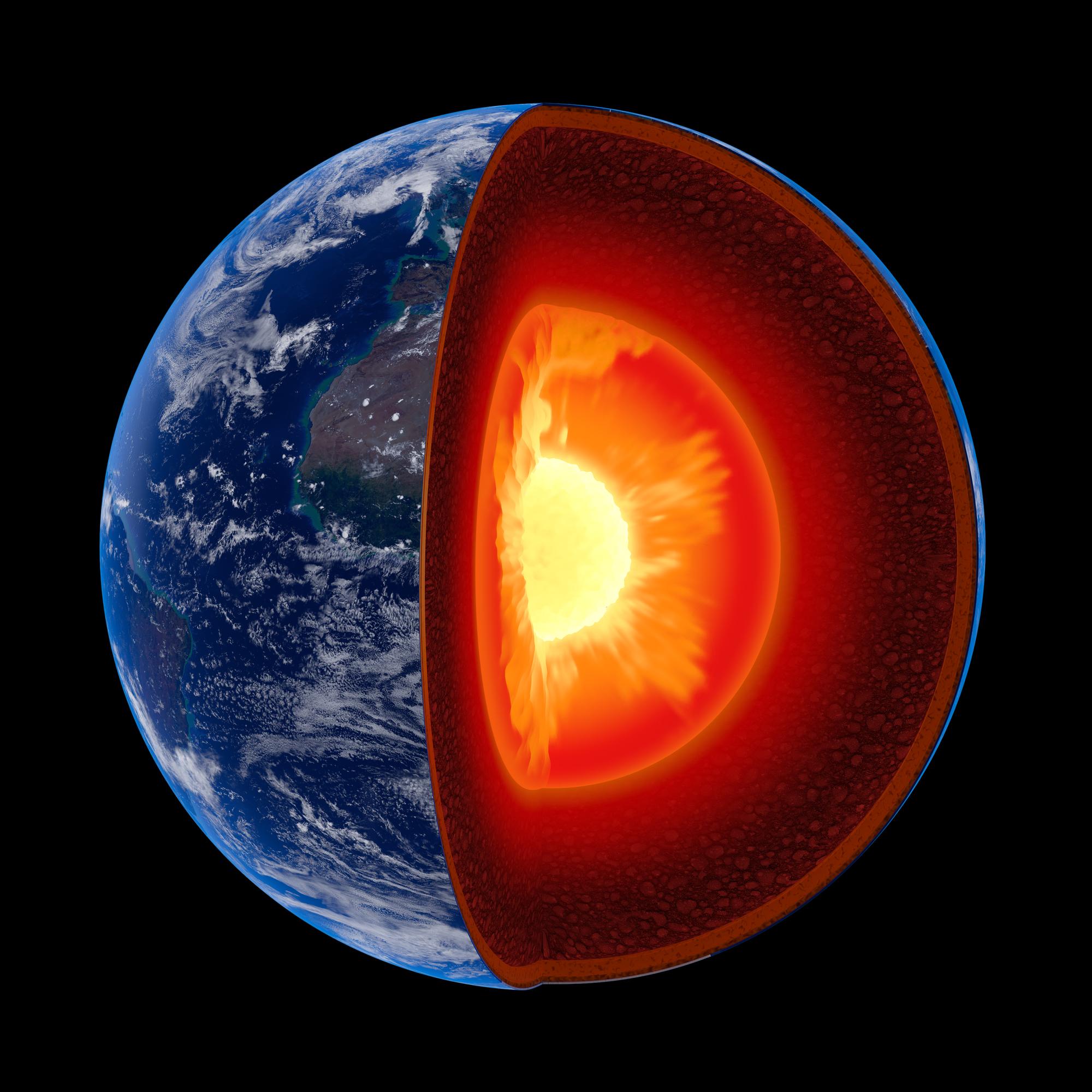 jądro-ziemi-kara-kum-wrota-do-piekła.jpg