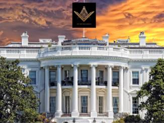 biały-dom-waszyngton.jpg