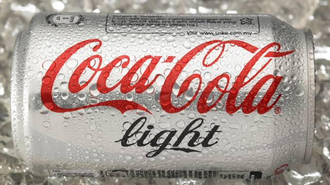 coca-cola-lights.jpg