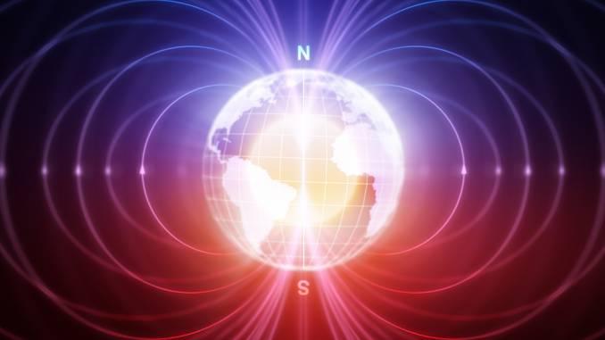 trójkąt-bermudzki-pole-magnetyczne.jpg