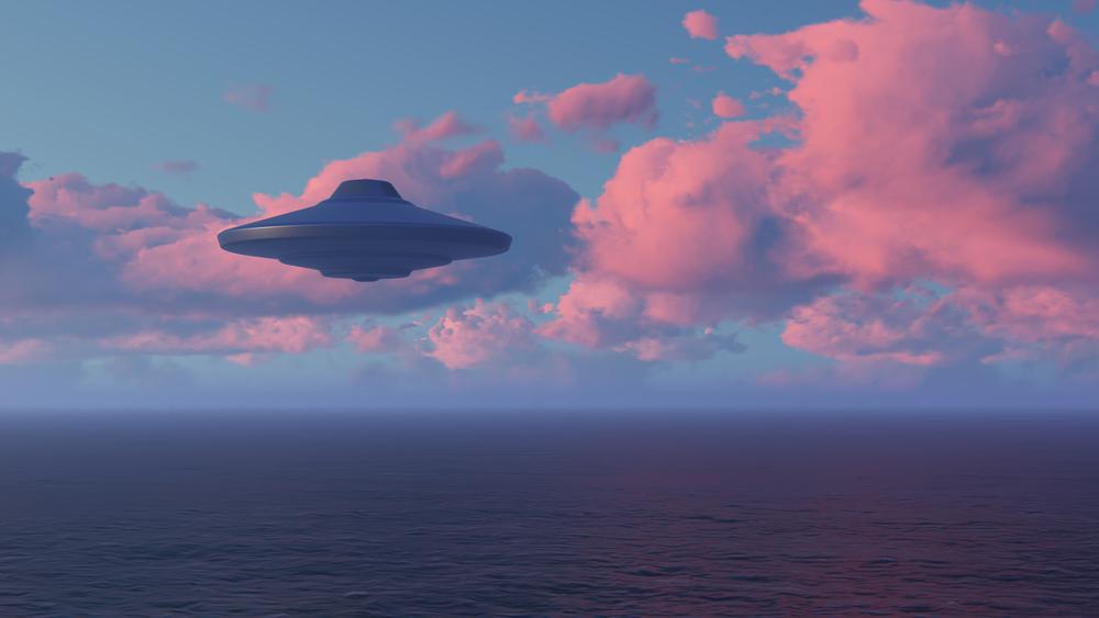 trójkąt-bermudzki-ufo.jpg