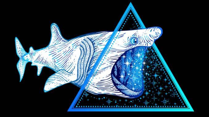 trójkąt-bermudzki.jpg