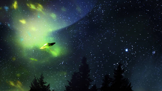 strefa-51-ufo.jpg