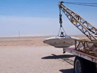 strefa-51-alien-ufo.jpg