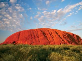 góra-uluru-australia.jpg