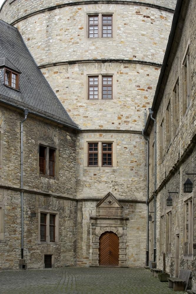 Wewelsburg-zamek.jpg