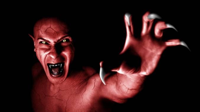 demony.jpg