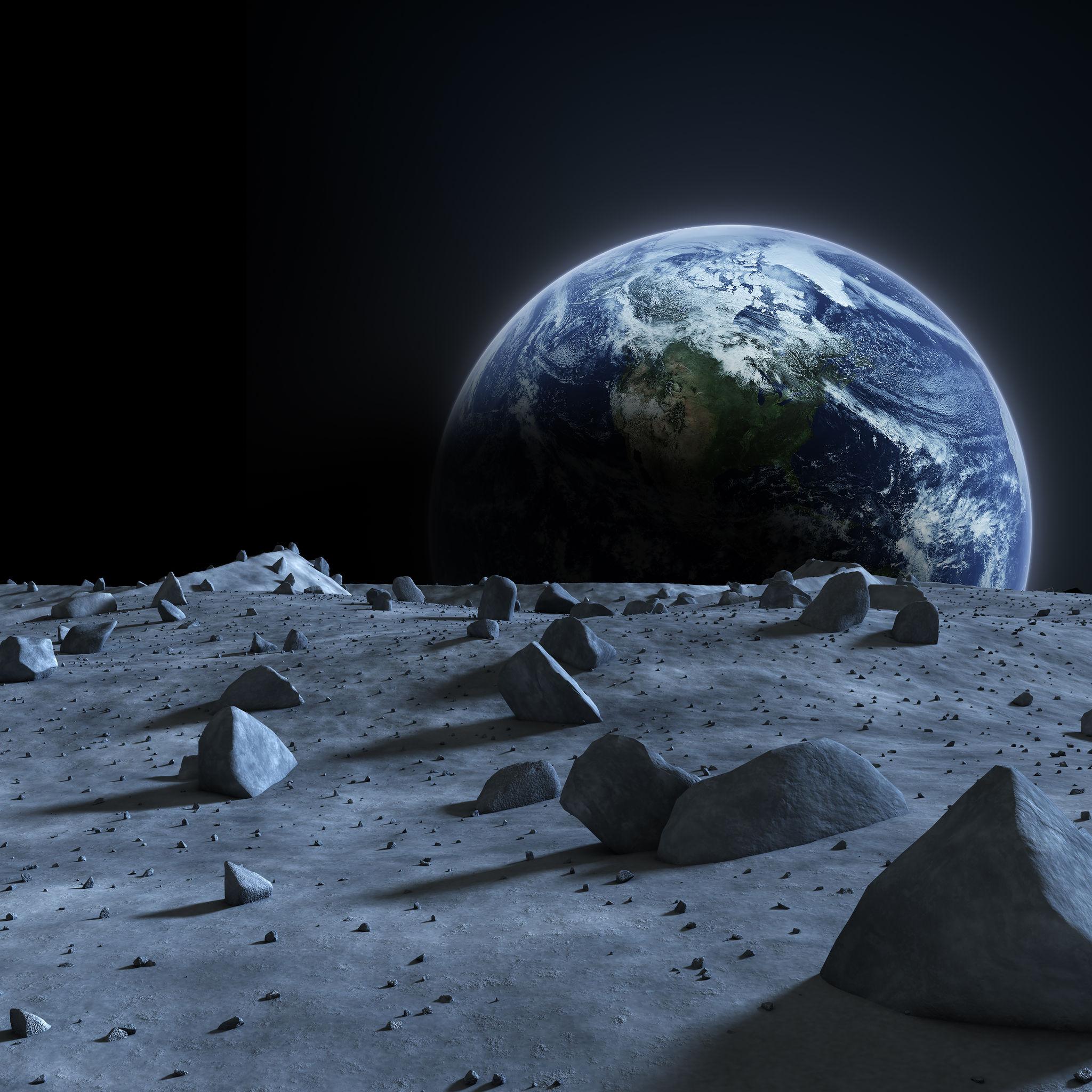 księżyc-ufo.jpg