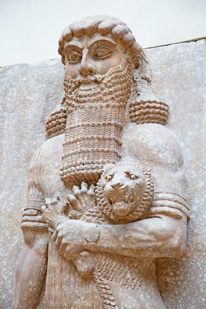 Sumeryjski-artefakt,jpg