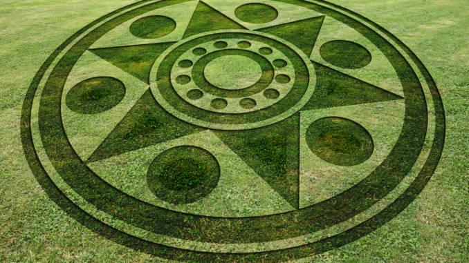 kręgi-w-zbożu.jpg
