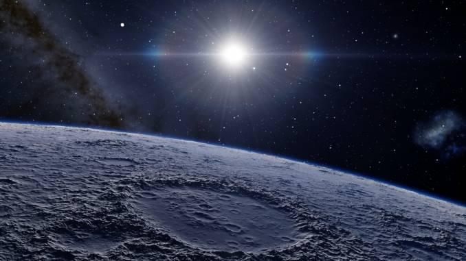 ciemna-strona-księżyca.jpg