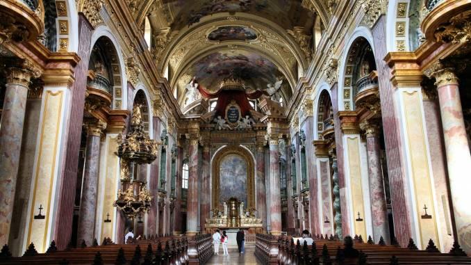 kościół-jezuitów.jpg