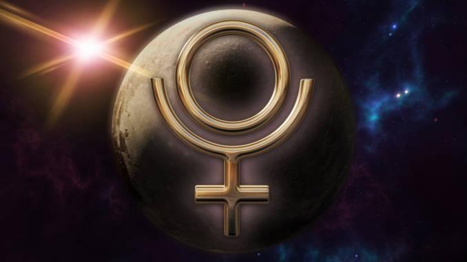 starożytna-astronomia.jpg