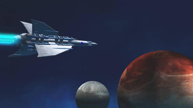 sygnał-wow-podróż-międzyplanetarna.jpg