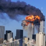 ZAMACHY NA WTC cz.4 KOMISJA 9/11