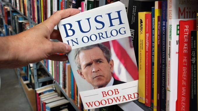 wtc-bush.jpg