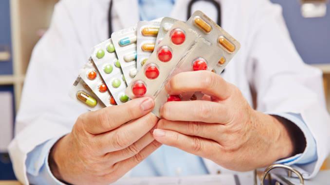 apteka-leki-farmaceuta.jpg