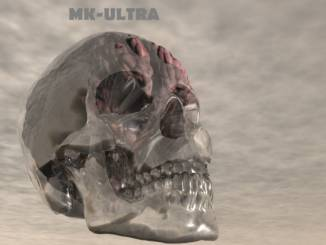MK-ULTRA-CIA.JPG