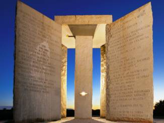 Georgia-Guidestones.jpg