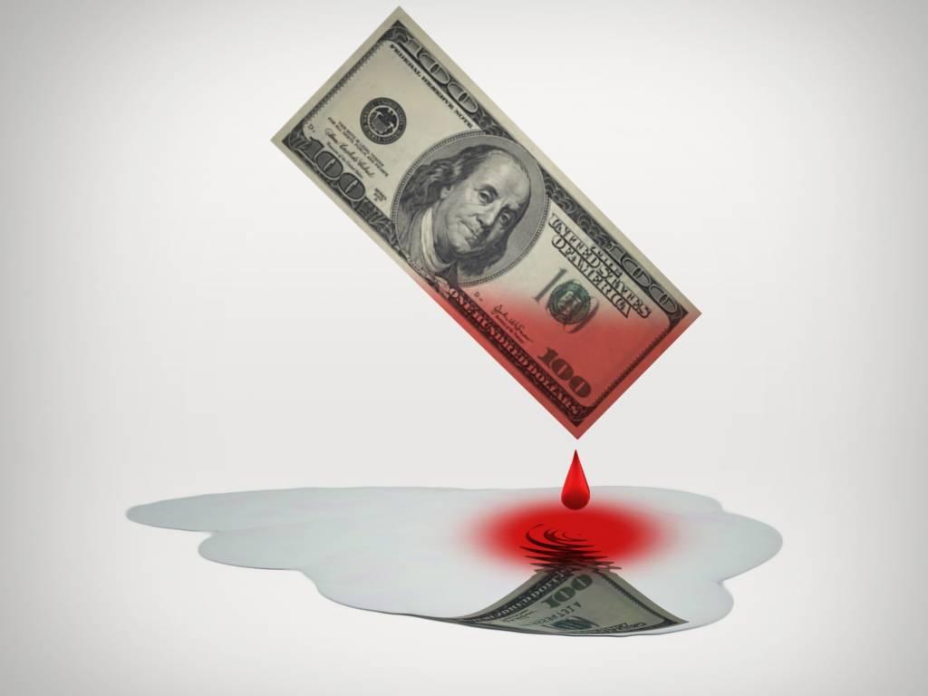 krwawe-pieniądze-koncernów.jpg