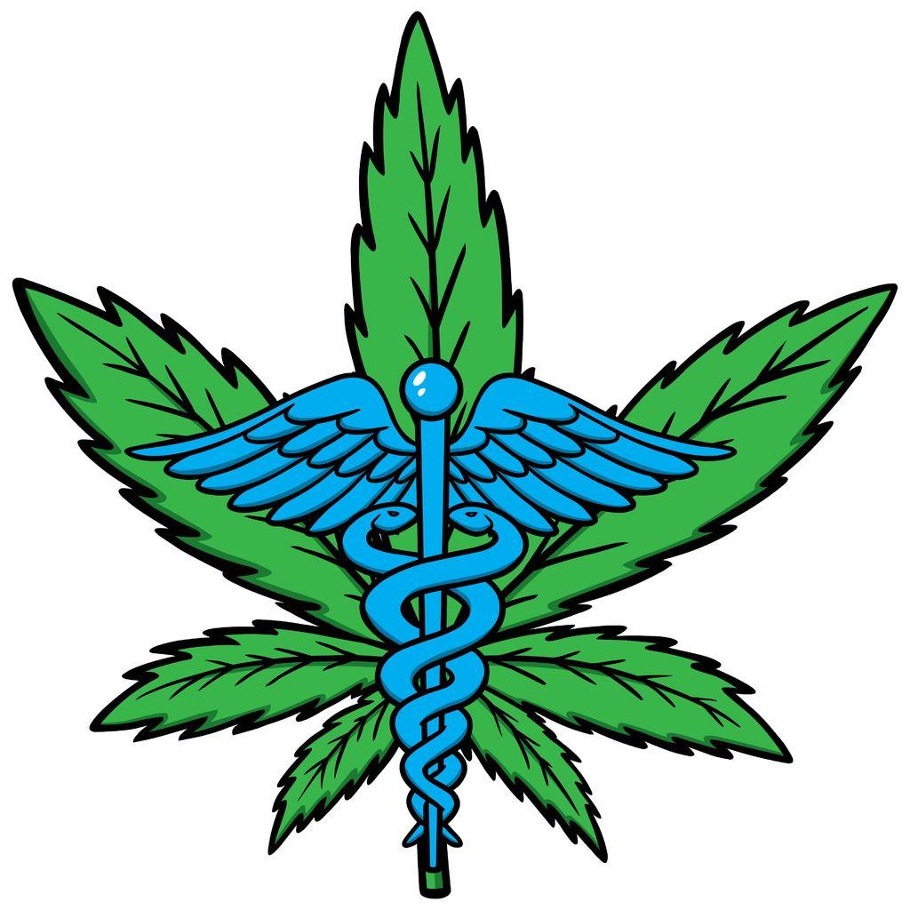 marihuna-lecznicza.jpg