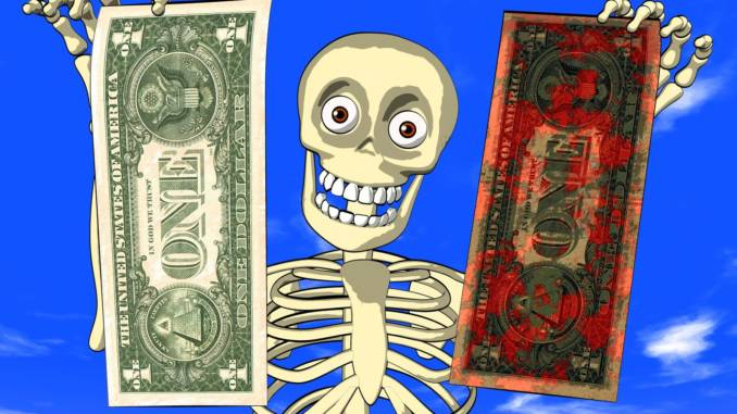 brudne-pieniądze-nwo-monsanto-bayer.jpg