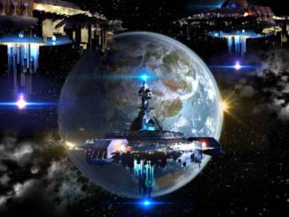 gwiezdne-wojny.jpg