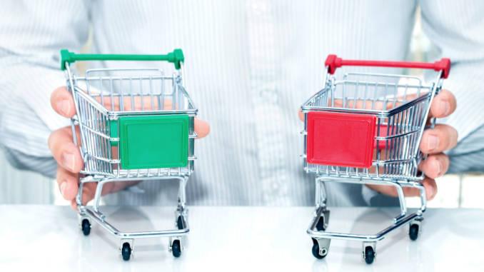 wybór-zakupów-nwo-monsanto-bayer.jpg