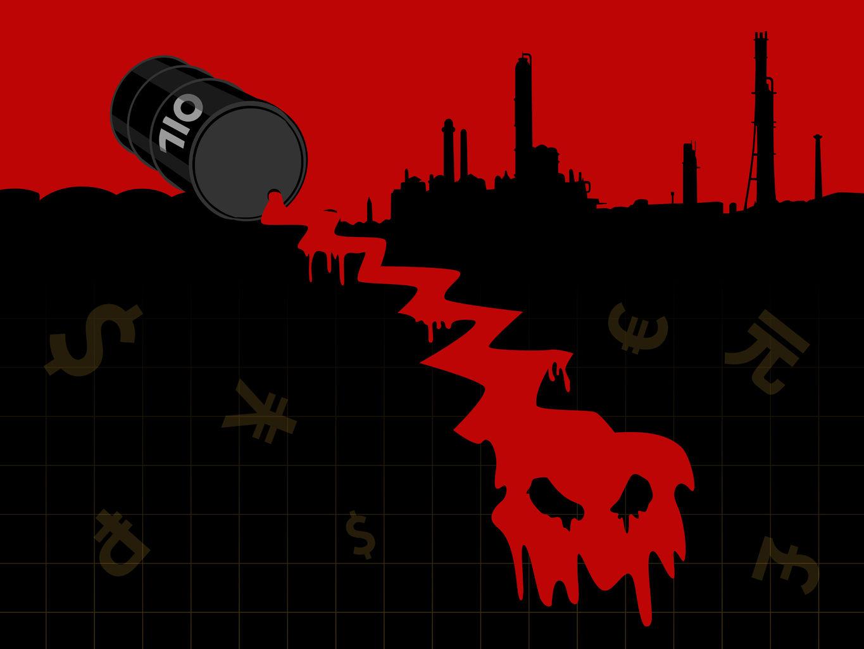 amerykański-przemysł-chemiczny-wyniszczać-środowisko-wybór-zakupów-nwo-monsanto-bayer.jpg