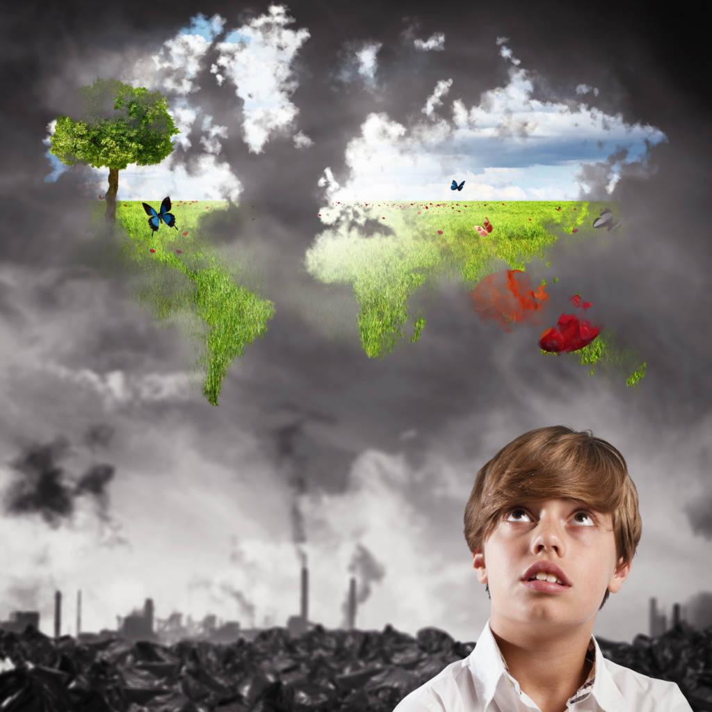 wyniszczać-środowisko-wybór-zakupów-nwo-monsanto-bayer.jpg