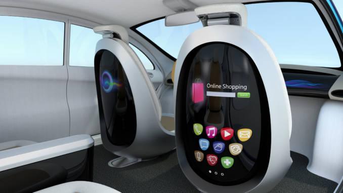Wnętrze-samochodu-autonomicznego.jpg