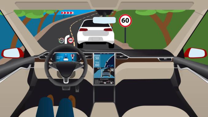 samochód-autonomiczny.jpg