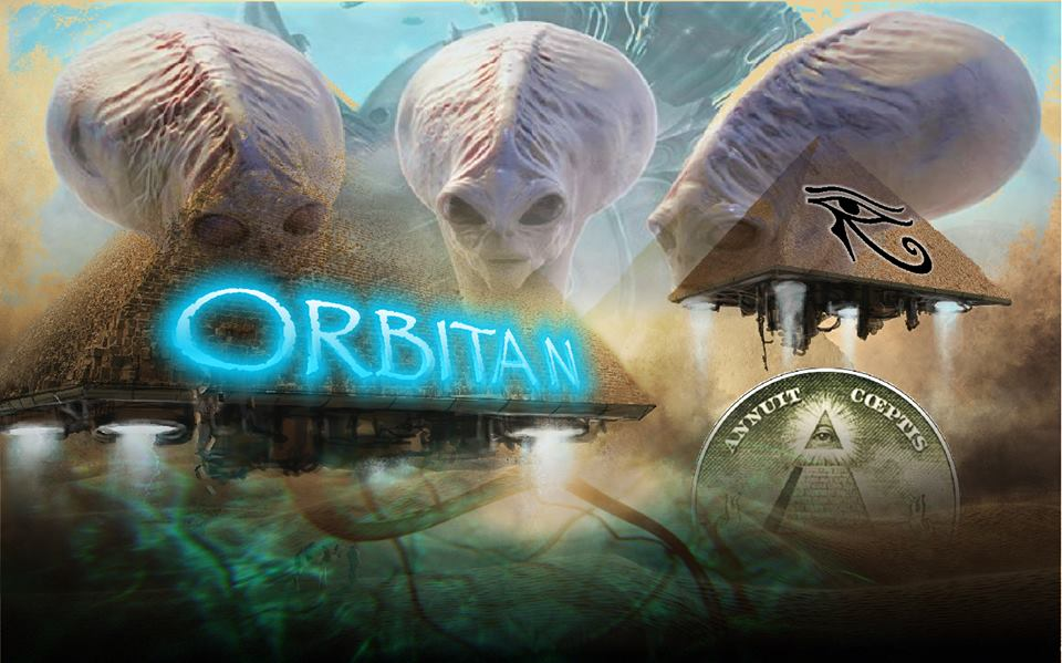 Orbita N