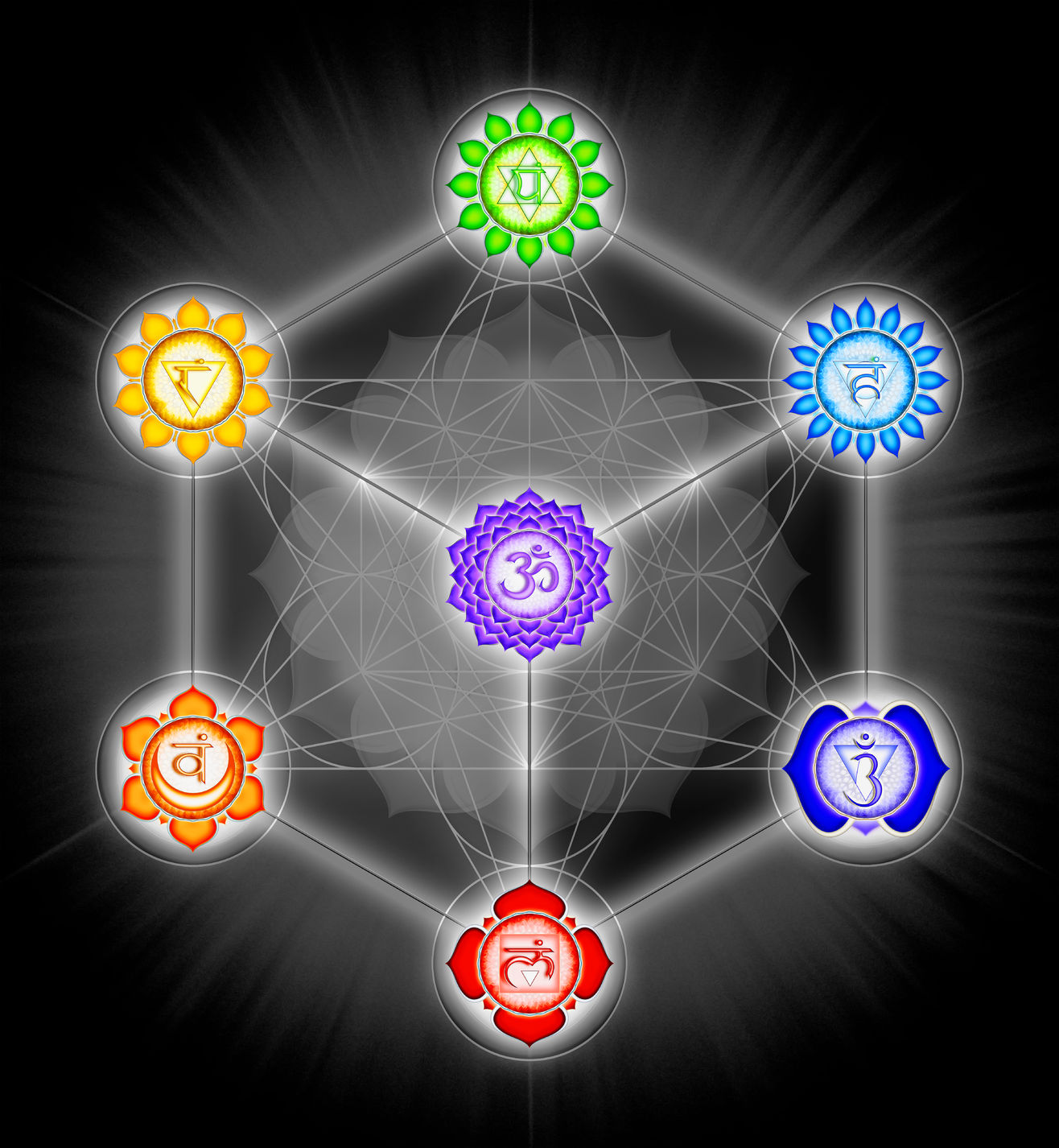 metatron-święta geometria.jpg
