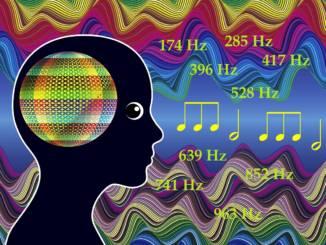 dźwięki-solfeżowe.jpg
