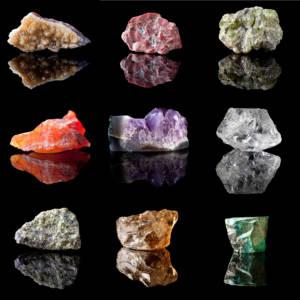 minerały-do-orgonitów.jpg