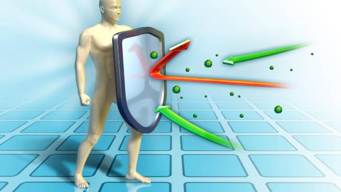 układ-immunologiczny.jpg
