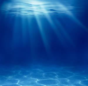 woda-w-basenie.jpg
