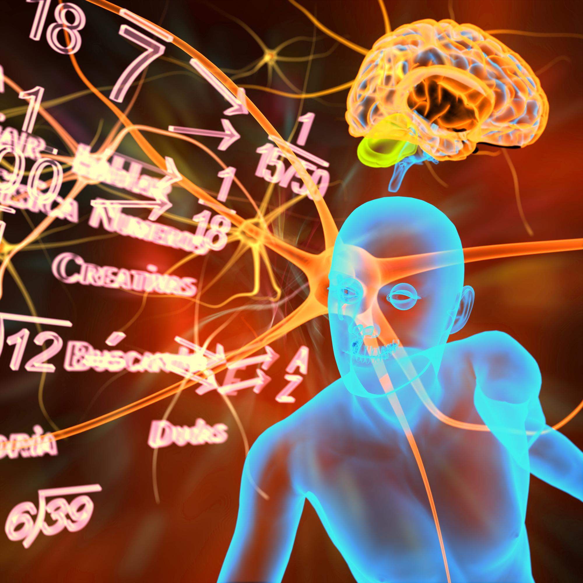 dźwięki-solfeżowe-pamięć-i-koncentracja.jpg