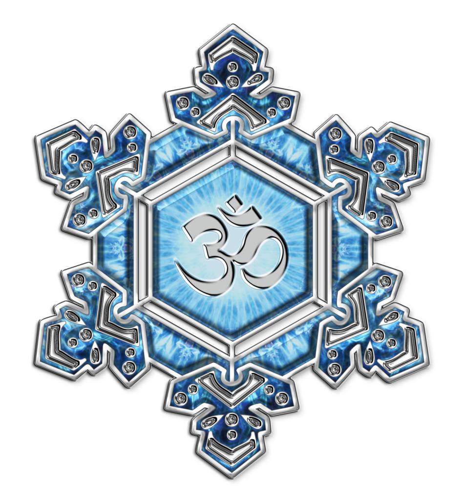 kryształ-wody-wdzięczność.jpg-