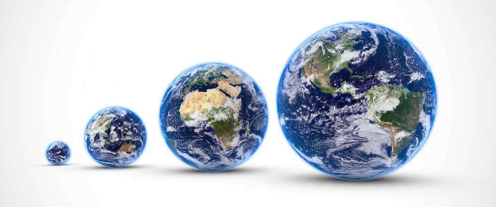 światy-równoległe.jpg