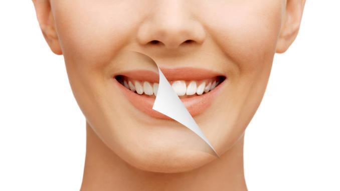 boraks-zęby.jpg